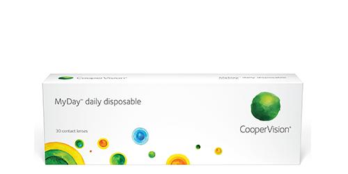 coopervision-proclear-one-day-dnevne-kontaktne-lece