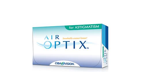 air-optix-astigmatism