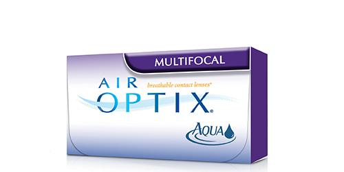 air-optix-multifocal