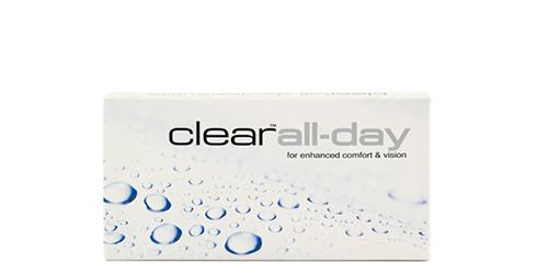 clearall-day-mesecne-kontaktne-lece