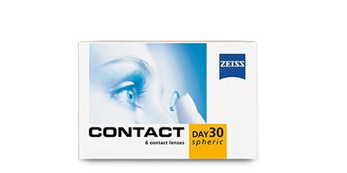 contact-day-30-kontaktne-lece