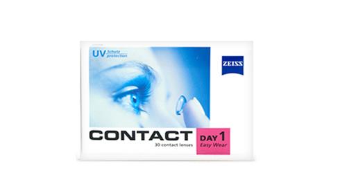 contact-day-dnevne-kontaktne-lece-easy-wear