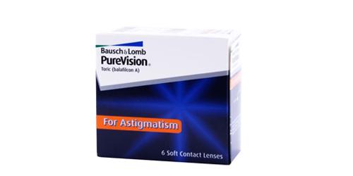 purevision-astigmatism-mesecne-kontaktne-lece-za-korekcijo-astigmatizma-01