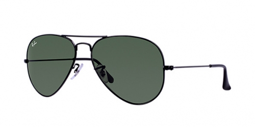 ray-ban-aviator-large-metal