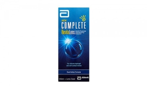 complte_revitalens-120ml