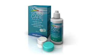 solo-care-aqua-90ml
