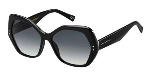 marc-jacobs-117-S-807-9OA