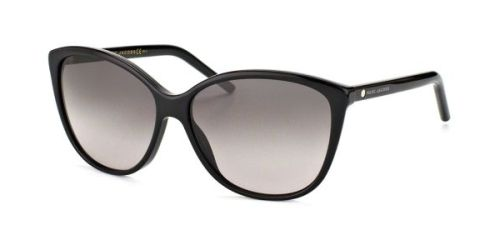 marc-jacobs-69S-807EU